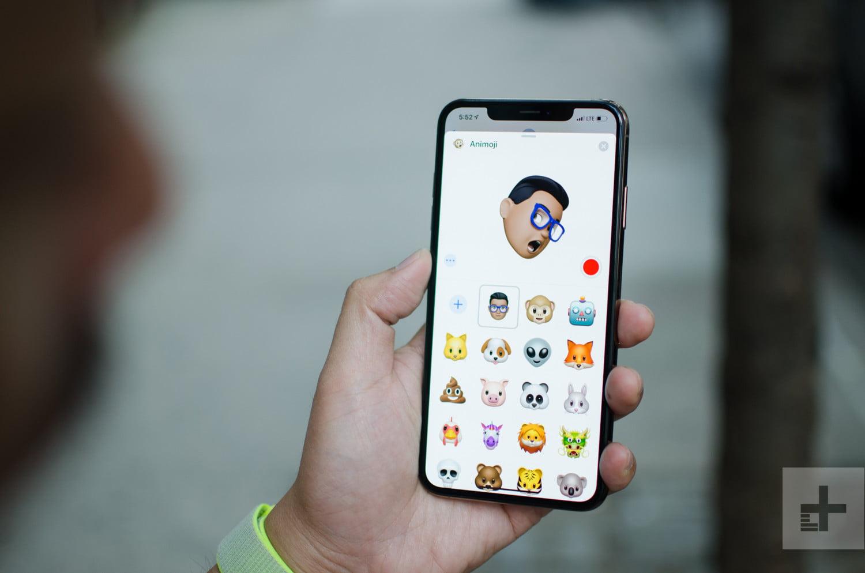 iphone xs max reklam müziği