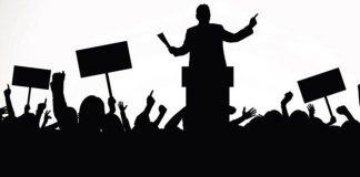 demokrasi-nedir-cesitleri-nelerdir