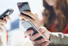 Sosyal Medya Bağımlılığı Zararları