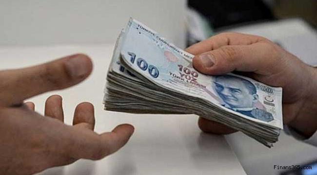 onaylanan kredi nasıl iptal edilir?